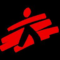 www.msf.org